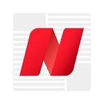 Opera News - Trending news and videos 6.7.2254.141718
