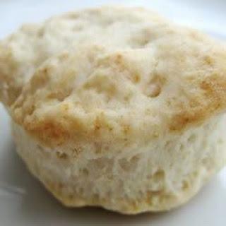 Tea Biscuits Recipes