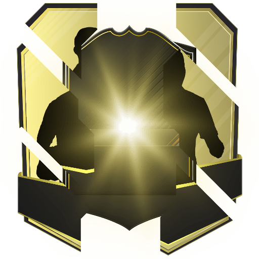 Pack Opener 17