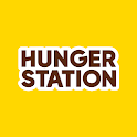 HungerStation - Food, Groceries Delivery & More icon