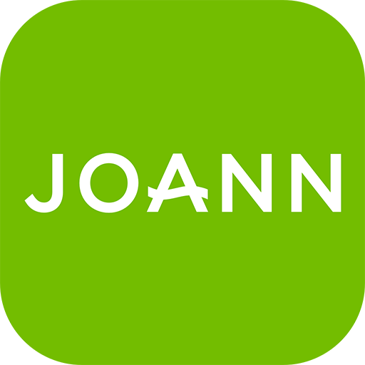 Joann Shopping Crafts Apps On Google Play