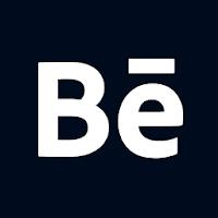 Behance Photography, Graphic Design, Illustration
