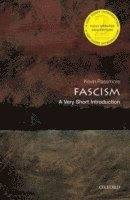 FASCISM A VERY SHORT INTRODUCTION