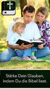 Bibelleseplan kostenlos - náhled