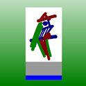 Kowloon Mahjong icon
