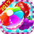 Candy Fruit Pop file APK for Gaming PC/PS3/PS4 Smart TV