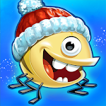 Best Fiends - Free Puzzle Game 7.6.2