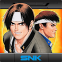 THE KING OF FIGHTERS '97 icon