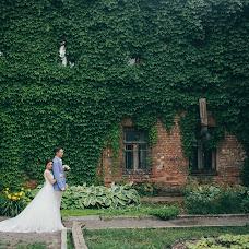 Wedding photographer Evgeniy Bazaleev (EvgenyBazaleev). Photo of 22.07.2015