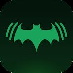 WiFi Moho 3.11.3 (AdFree)