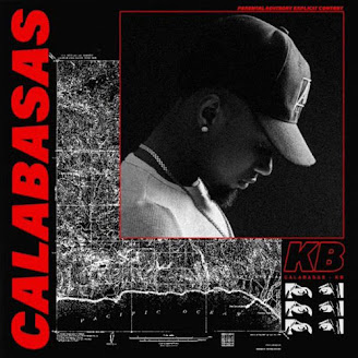 Kyle Banks - Calabasas