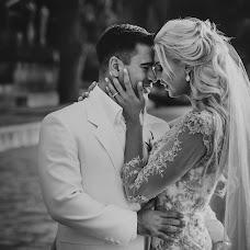Wedding photographer David Kis (davidkisfoto). Photo of 14.02.2018