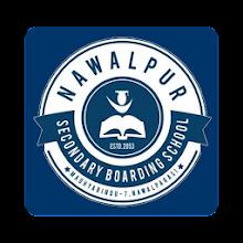 Nawalpur Secondary English Boarding School Download on Windows