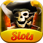 Pirates Slots Free Slot Casino