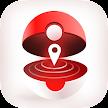 Fake GPS joystick game APK