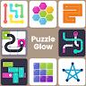 com.pivotgames.puzzleglow.gp