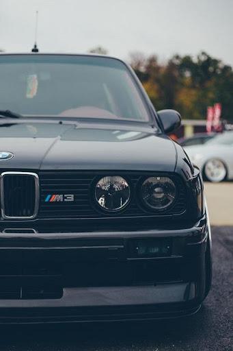 Car Wallpapers for BMW screenshots 7