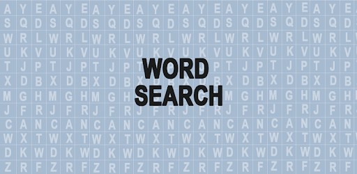 psy 201 word search View notes - psy 201 week 2 from psy 220 at university of phoenix main forum 3 participate with at least two substantive comments in the main forum at least 4 of 7 days (including initial.