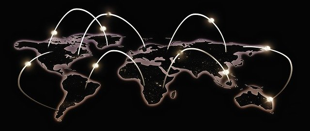 World Wide Network of Musicians