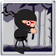 Jumper Ninja