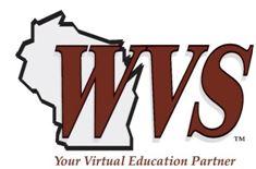 WVS HTML.JPG