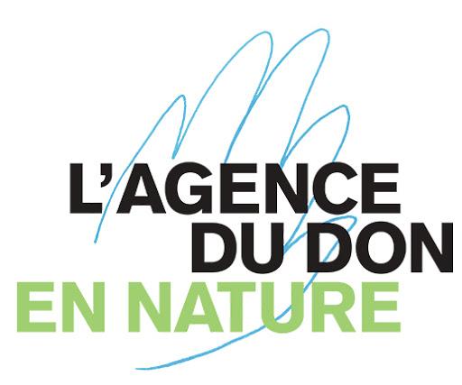 Agence du Don en Nature Haatch mesure d'impact social