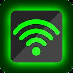 Wifi WPS master Key password prank 1.2
