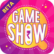 "Game GameShow - Live Quiz Game App ""Beta"" APK for Kindle"