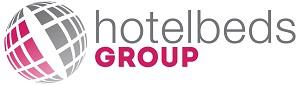 logo_hotelbeds_group.jpg.jpg