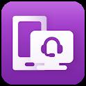 U+원격지원 : AddOn-LG icon