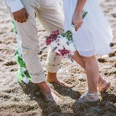 Wedding photographer Roxirosita Rios (roxirosita). Photo of 17.04.2017