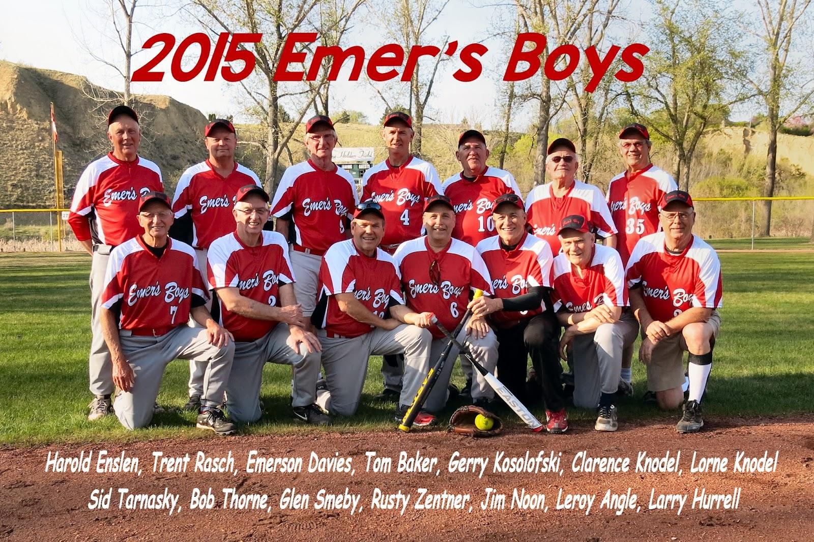Emer's Boys 3127F.jpg
