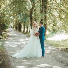 Wedding photographer Igor Gorshenkov (Igor28). Photo of 23.08.2015