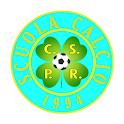 CSPR94