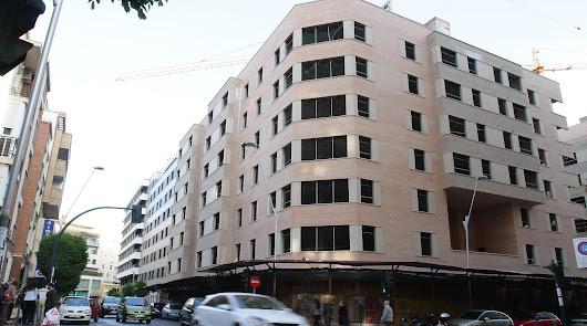 El Santander lanza un plan para hacer más de 2.000 viviendas en la provincia