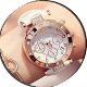 Download The Best Women's Watches For PC Windows and Mac