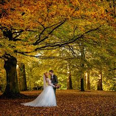 Wedding photographer Peter Gertenbach (PeterGertenbach). Photo of 09.11.2018