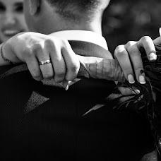 Wedding photographer Aleksey Cheglakov (Chilly). Photo of 01.08.2018