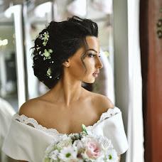 Wedding photographer Nika Abuladze (Nikoabu). Photo of 30.06.2018