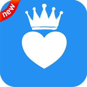 Royal Likes Pro Instagram on Google Play Reviews | Stats
