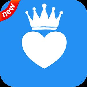 Royal Likes and Followers APK - Download Royal Likes and