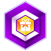 Cubic Reward Epic - Free Gifts