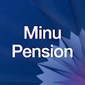 Minu Pension icon