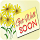 Get Well Soon SMS And Images
