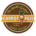 BWG Carrot Fest icon