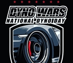 DYNO WARS : Dynotech