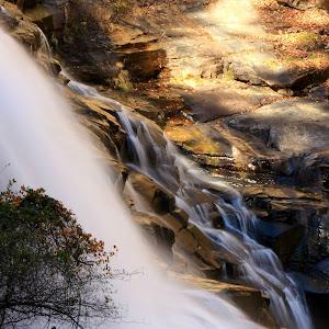 waterfall copy.jpg