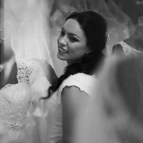 Wedding photographer Razvan Emilian Dumitrescu (RazvanEmilianD). Photo of 01.09.2016