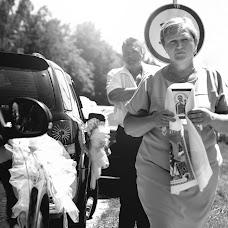 Wedding photographer Svetlana Kamenchuk (KamenchukSv). Photo of 09.09.2016