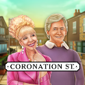 Coronation Street: Words & Design icon